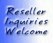 POS Reseller/consultant inquiries welcome
